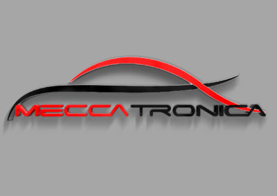 meccatronica segrate